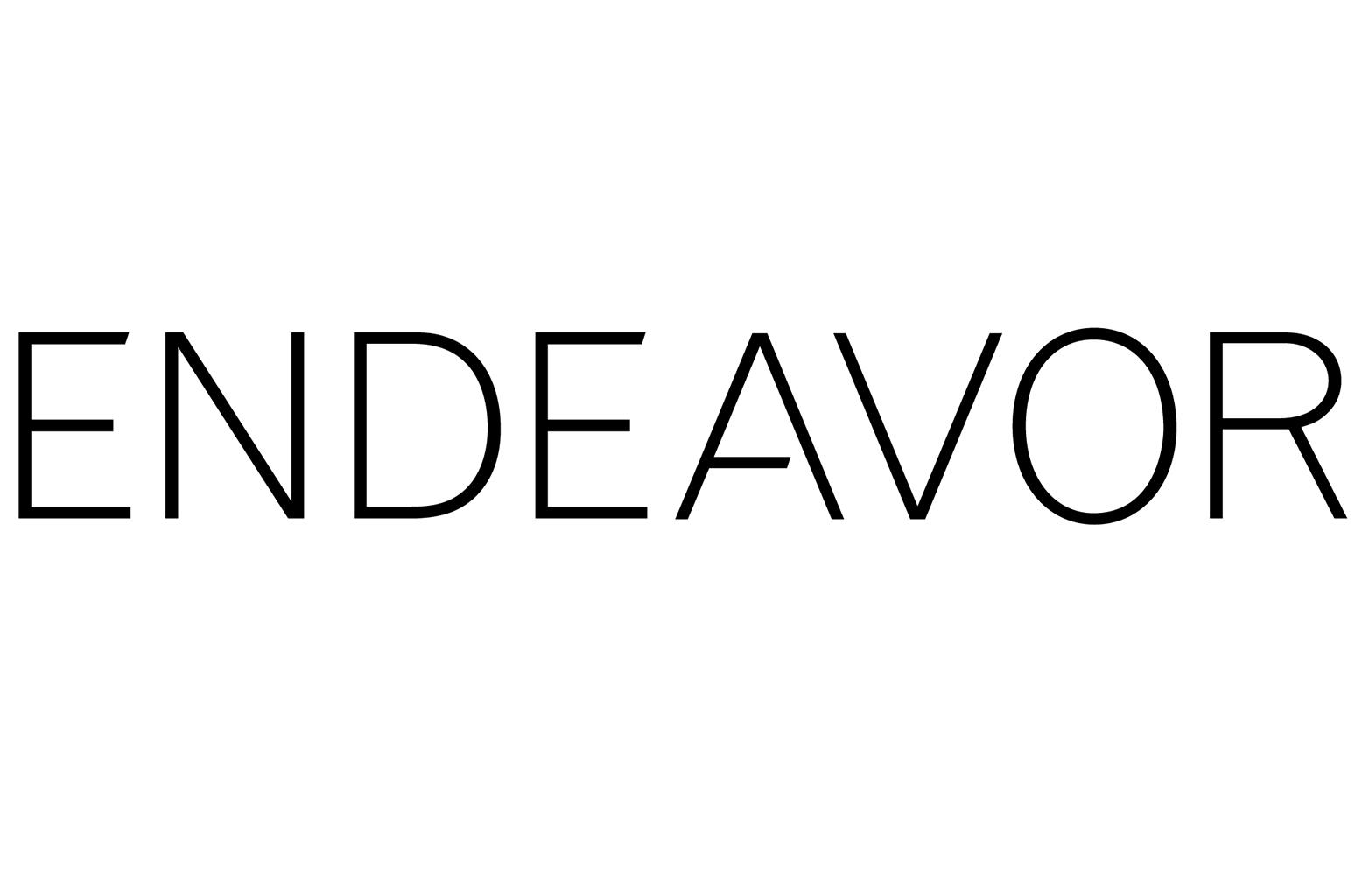 Endeavor – Beverly Hills